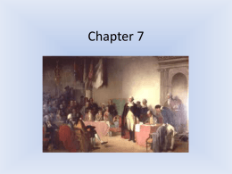 Chapter 7 _1_ _1 - Somerset Academy