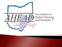 OHIO AHEAD 2014 (4)