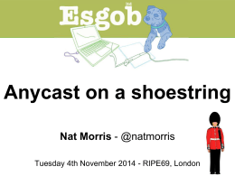 36-Anycast-on-a-shoe-string