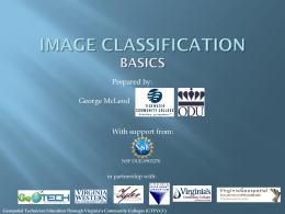 5.3-Image Classification
