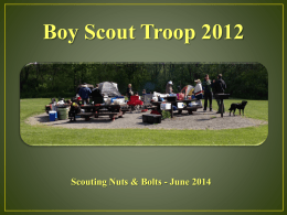 Troop-2012-Boy-Scout-New-Parent