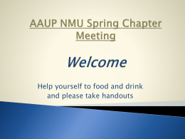 Spring-2014-Chapter-Meeting