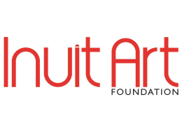 Inuit Art Foundation