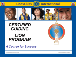 certified-guiding-lion