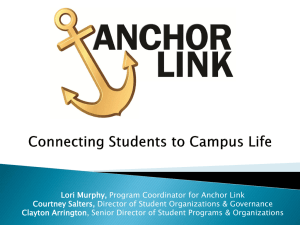 Anchor Link Presentation for Greek EBX 1-20-13