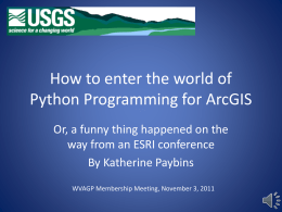 PythonProgramming_Paybins_3Nov11_audio