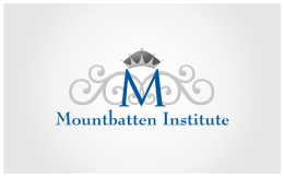 from Mountbatten Institute – A year in New York
