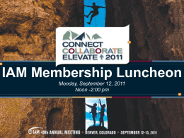 Membership_Luncheon