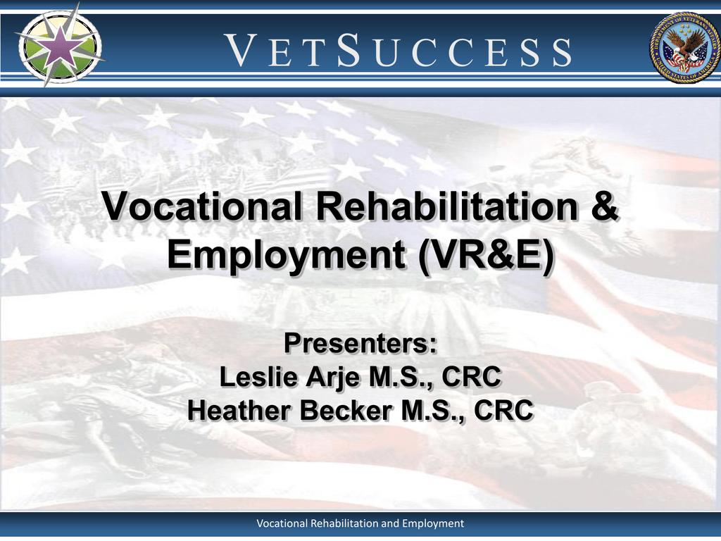 vocational rehabilitation counselor resume vocational rehabilitation u0026 employment nehzatfo gallery vocational counselor resume - Vocational Counselor Resume