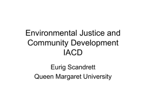 Environmental_Justice_and_Community_Development