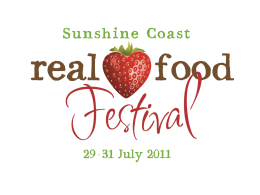 Real-Food-Festival