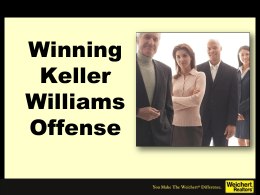 Keller Williams - FTP Directory Listing