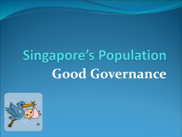 Population  - misssnghumanities
