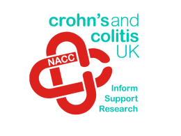 Work Planning - Crohn`s and Colitis UK