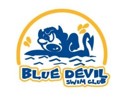 Blue Devil Swim Club Annual Parent Meeting Agenda