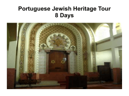 journey_to_portugal
