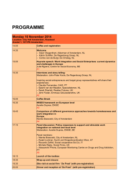 141029_conference programme_met