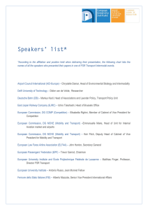 to download the full list of speakers
