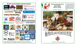 Pratolani Interstate Picnic Newsletter march 2015.pub