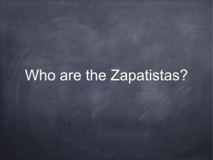Who-are-the-Zapatistas-ppt1