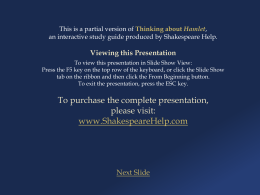 Hamlet-PowerPoint-Presentation-Preview