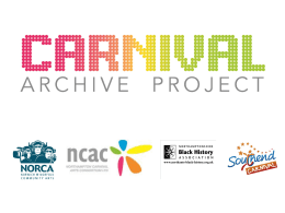 What is Carnival? - Carnival Archive Project