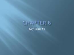 Chapter 6 - coachclendenin