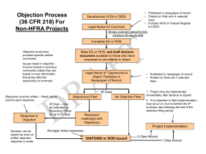 20130408_218ObjectionFlowchart