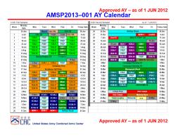 20130402-SAMS-Comps_Prep
