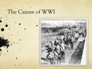 Social_Studies_11A_files/The Causes of WWI