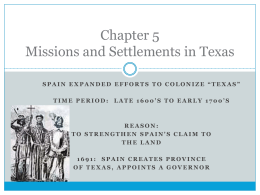 Chapter_5_Missions_Powerpoint