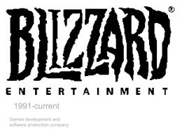 blizzard-presentation