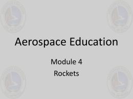 AE Module 4 Presentation