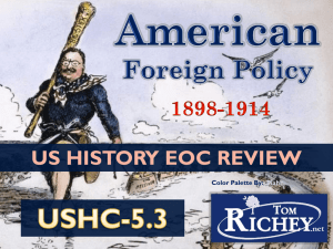 DOWNLOAD USHC 5.3 PowerPoint