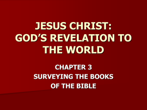Jesus_Christ_1-PowerPoint-Chapter_3