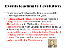 Events_leading_to_Revolution