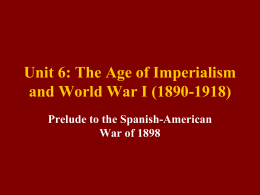 Pwr_Pt_Causes_Spanish_American_War