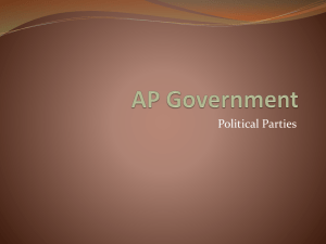 ap_government_political_p arties_review (1)