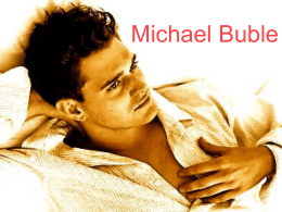 michael-buble-presentation3