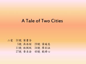a tale of two cities pdf burlington