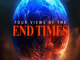 FOUR_MAJOR_VIEWS_OF_THE_END_TIMES