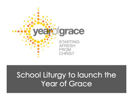 2.School-Liturgy-to-Launch-the-Year-of