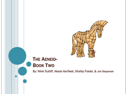the aeneid book two