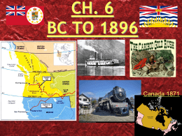 00_CH 6 B.C. TO 1896
