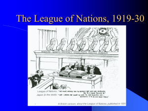 CHT.LeagueofNations,1919