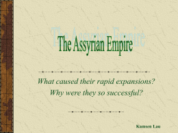 assyrian_empire (new window)