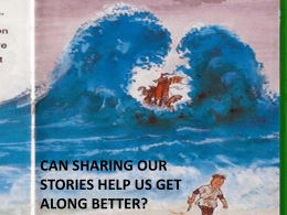 can_sharing_our_stories_help_us_to_get_along_better
