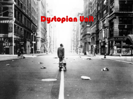 dystopian_intro - Mr. Straatsma`s Blog