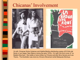 Week7Lecture1pt2Chicanas