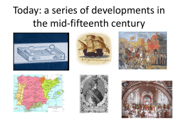 Lecture Slides - Facultypages.morris.umn.edu